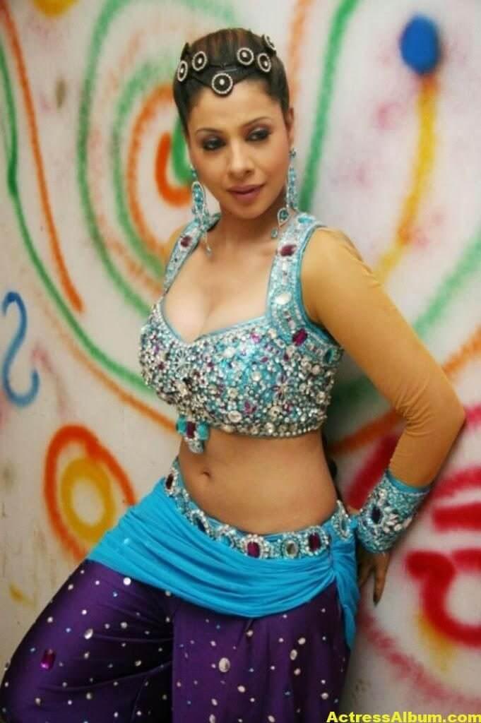 bhojpuri-actress-sambhavna-seth-latest-spicy-hot-stills-4