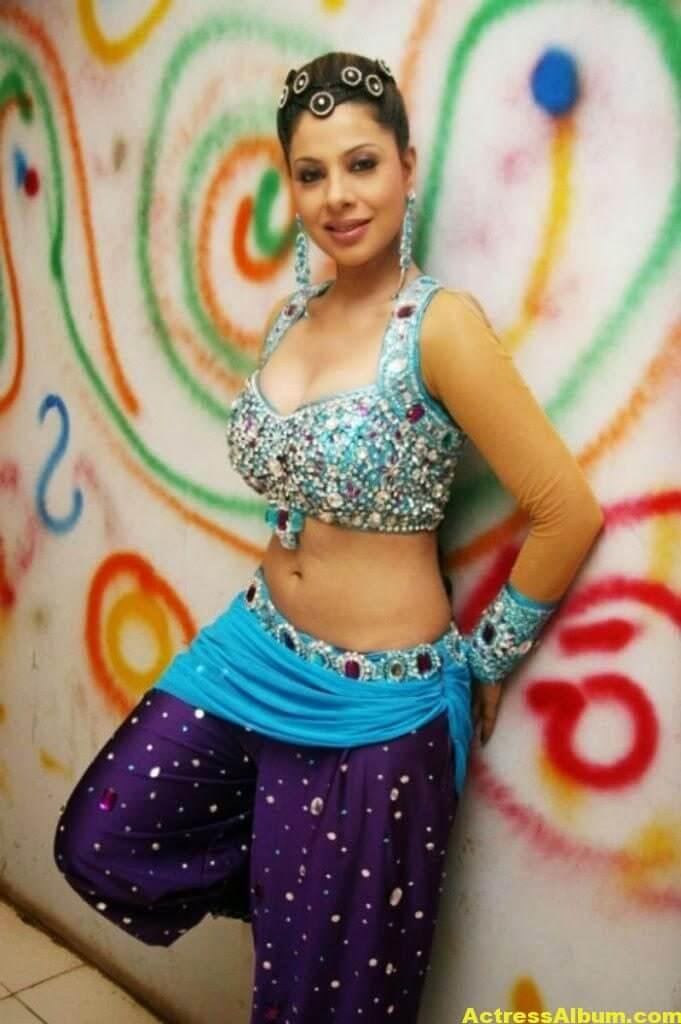 bhojpuri-actress-sambhavna-seth-latest-spicy-hot-stills-5