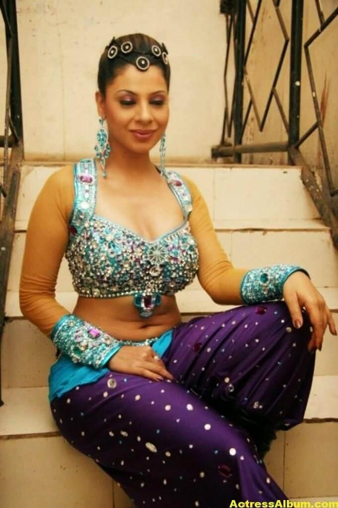 bhojpuri-actress-sambhavna-seth-latest-spicy-hot-stills-6