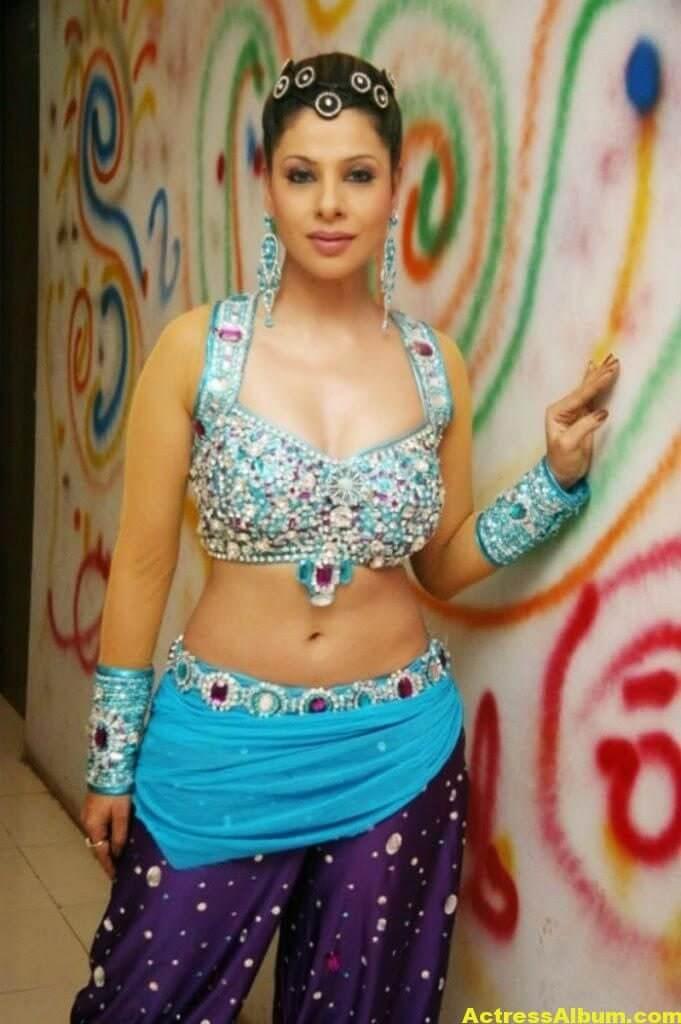 bhojpuri-actress-sambhavna-seth-latest-spicy-hot-stills-8