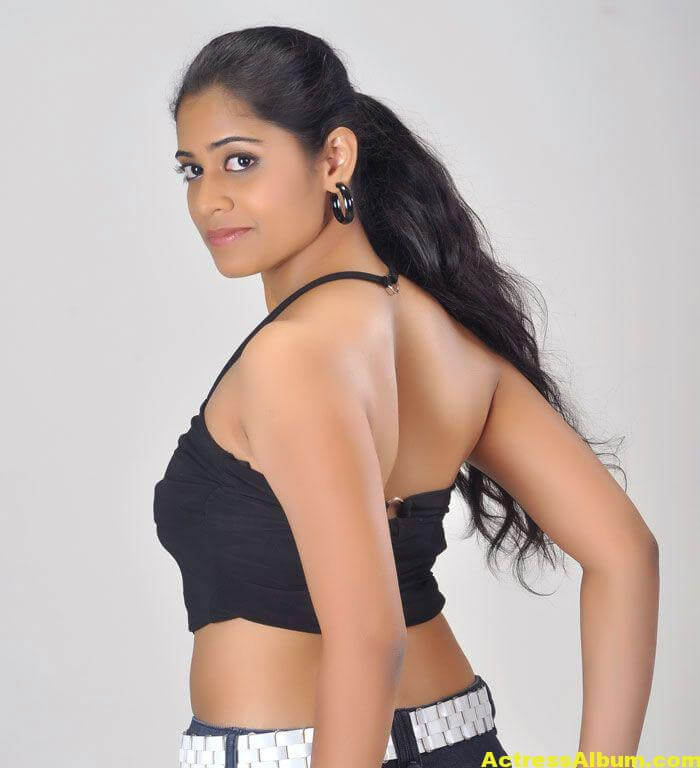 Samatha-Telugu-Actress-Hot-Stills-8