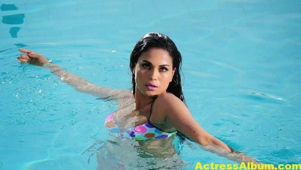 Veena Malik Latest Hot Photos - 6