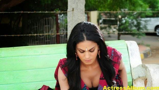 Veena Malik Latest Hot Photos - 7