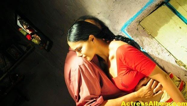 Veena Malik Latest Hot Photos - 8