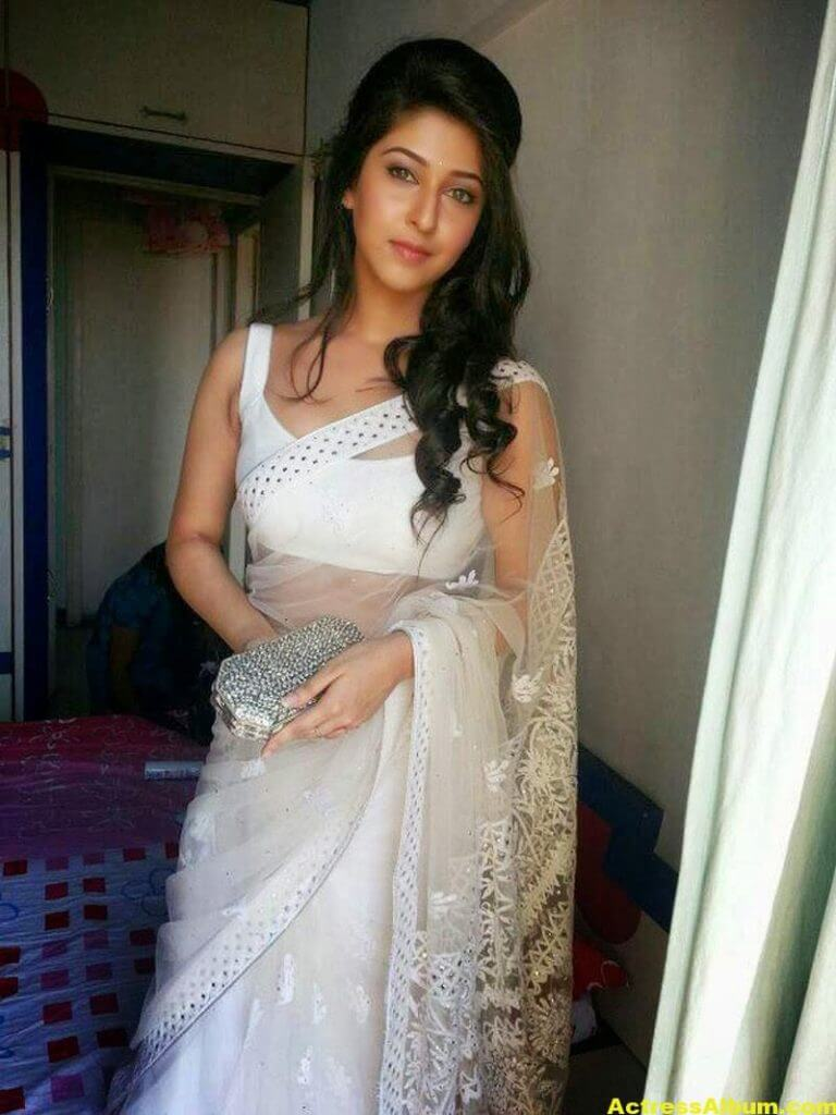 Actress Sonarika Latest Photoshoot 5