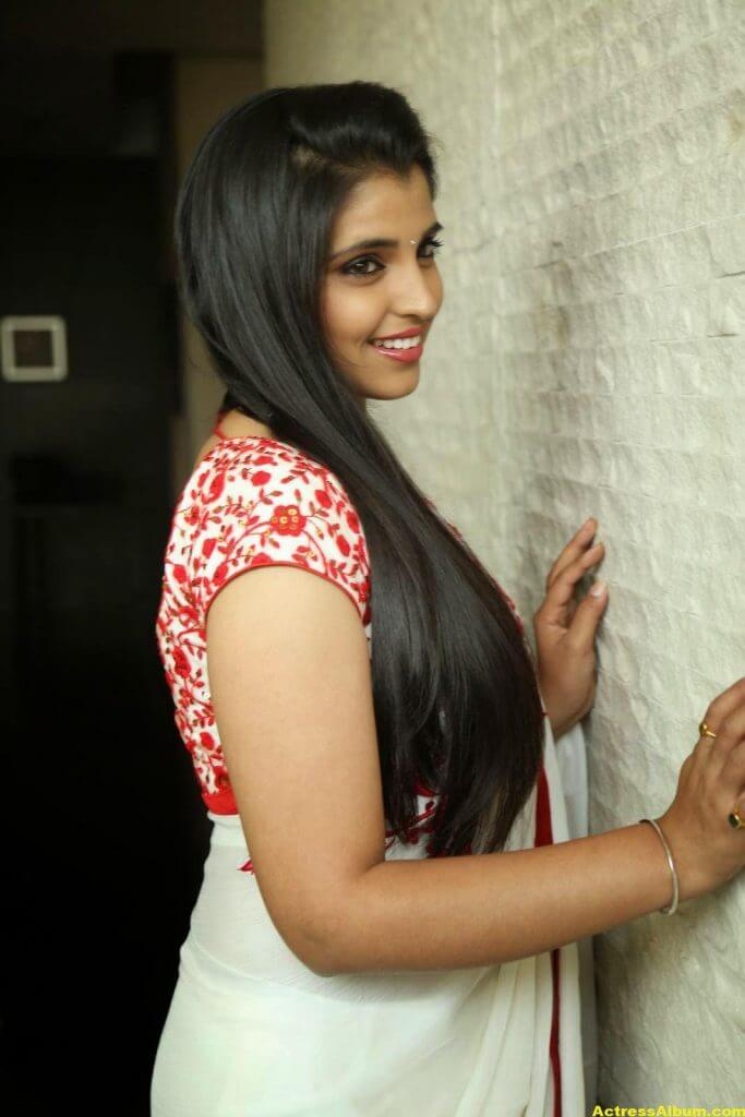 Anchor Shyamala Latest Stills 6