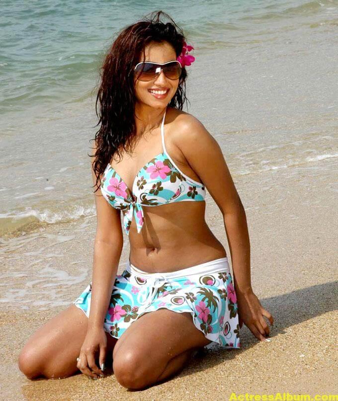 Dimple-Chopade-Hot-Bikini-Images (1)