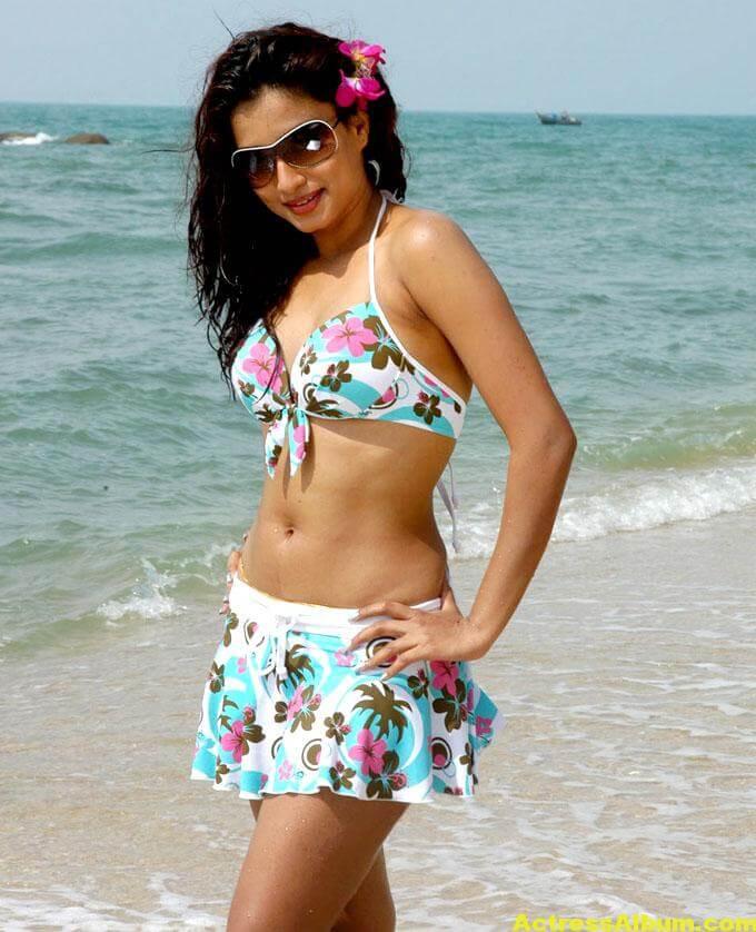 Dimple-Chopade-Hot-Bikini-Images (2)