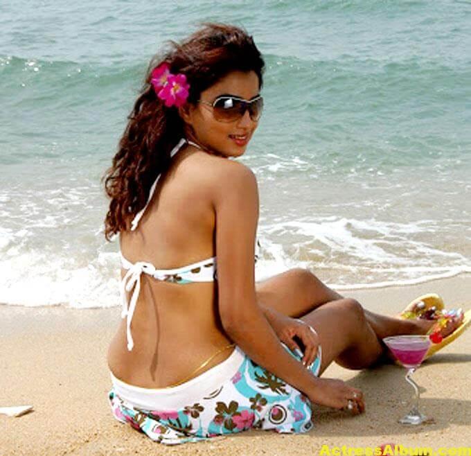 Dimple-Chopade-Hot-Bikini-Images (3)