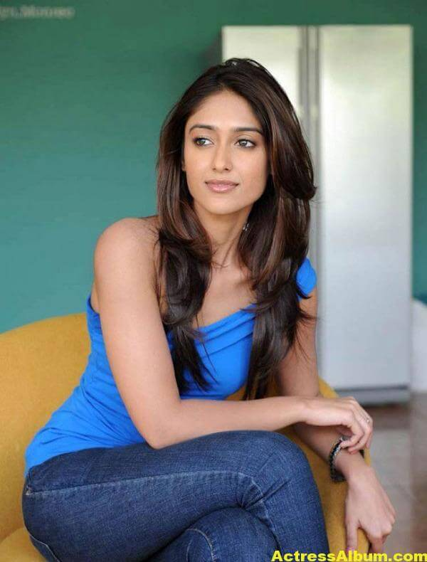 ileana-latest-hot-image-gallery-05