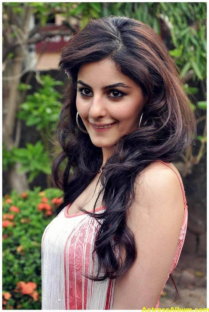 isha-talwar-latest-photos-10
