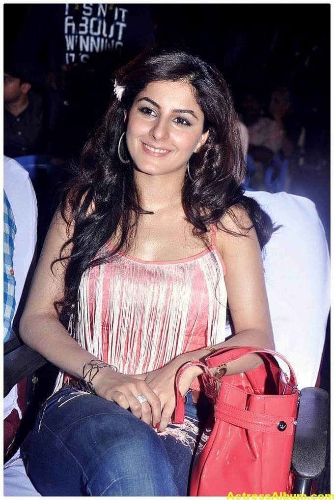 isha-talwar-latest-photos-7