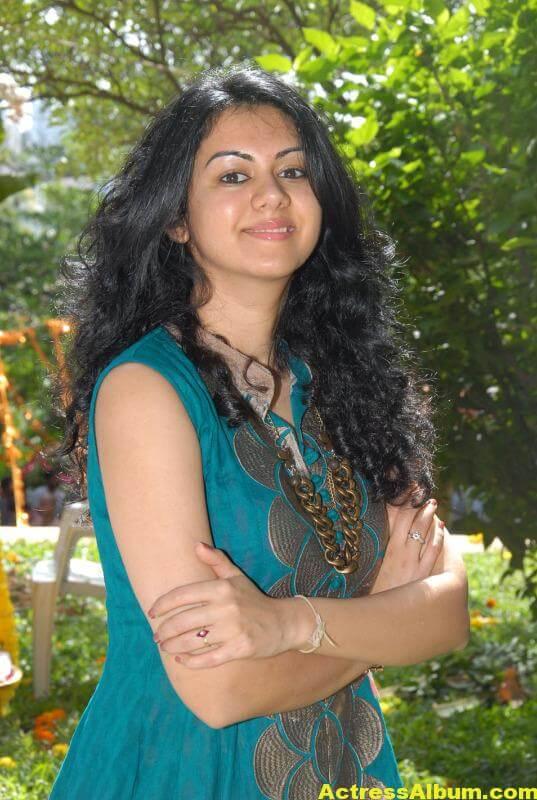 kamna-jetmalani-photos-at-band-balu-opening-13_0