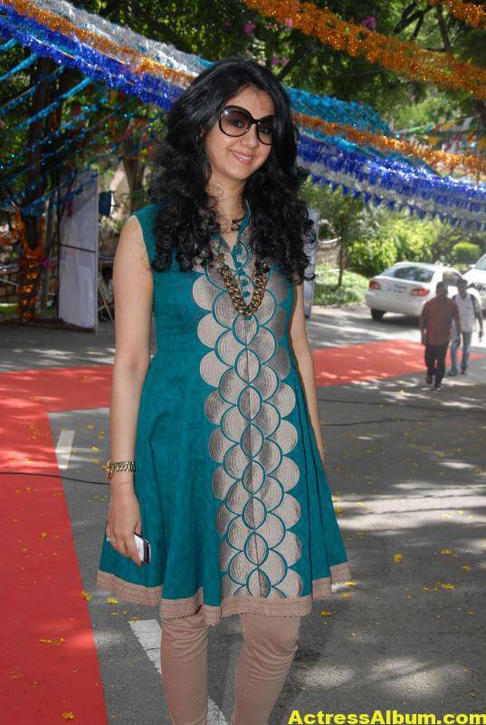 kamna-jetmalani-photos-at-band-balu-opening-15