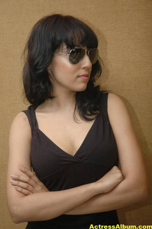 Lekha-Washington-Photo-Shoot-00