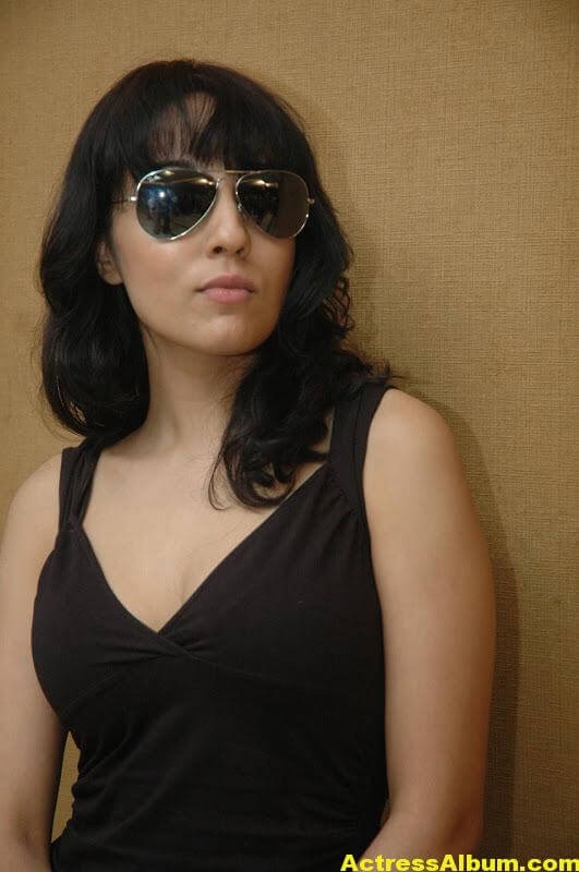 Lekha-Washington-Photo-Shoot-07