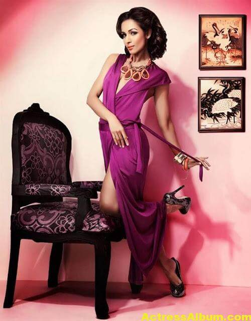 Malaika Arora Khan Photoshoot 11