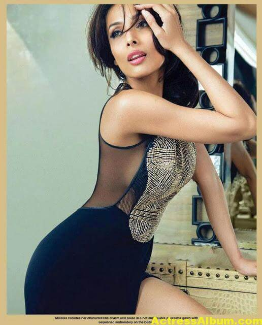 Malaika Arora Khan Photoshoot 5