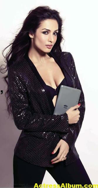 Malaika Arora Khan Photoshoot 6