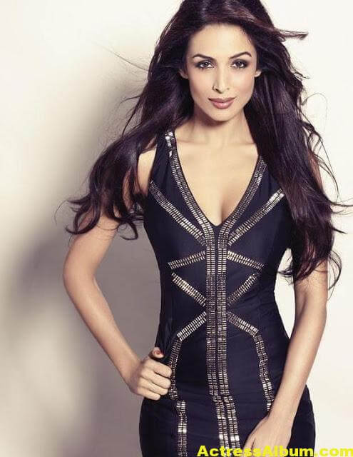 Malaika Arora Khan Photoshoot 8