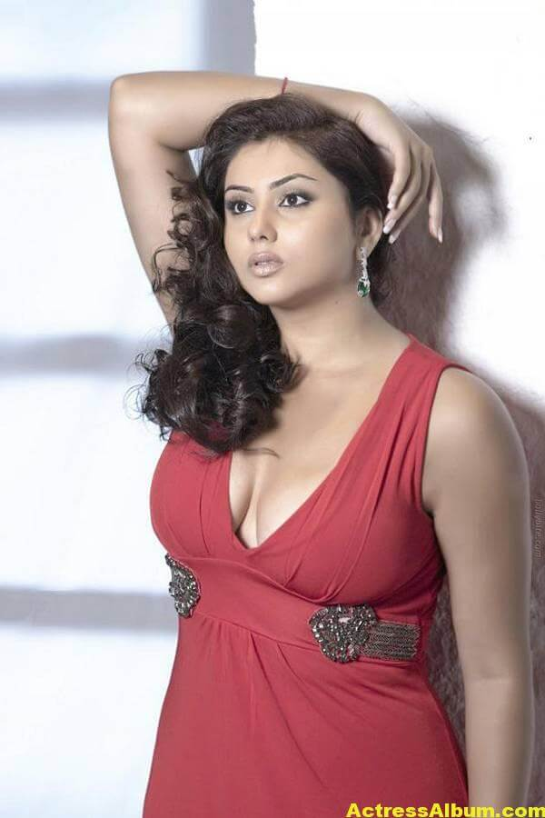 Namitha_Hot_01