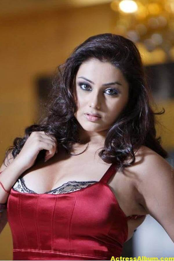 Namitha_Hot_08