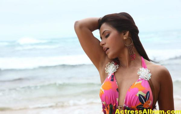 neetu-chandra-hot-spicy-photos-2