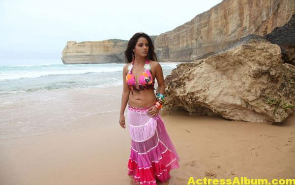neetu-chandra-hot-spicy-photos-3