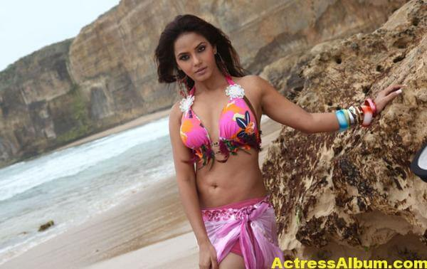 neetu-chandra-hot-spicy-photos-6
