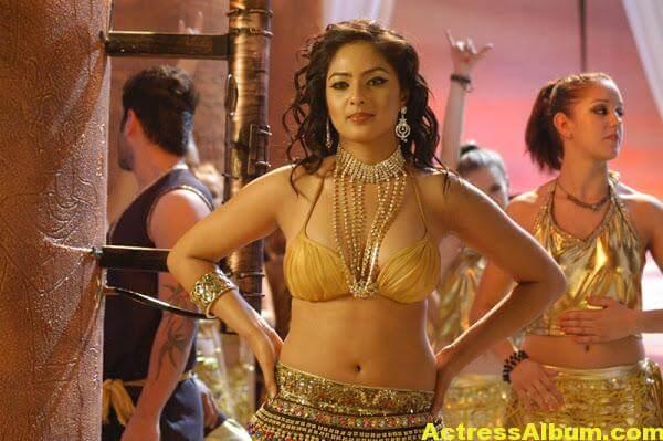 Nikesha-Patel-hot-stills(16)