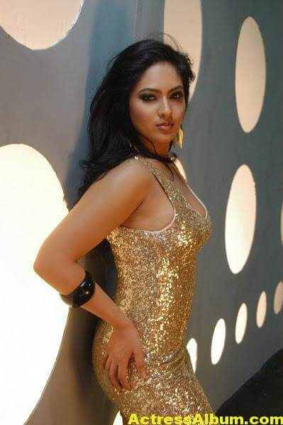 Nikesha-Patel-hot-stills(3)