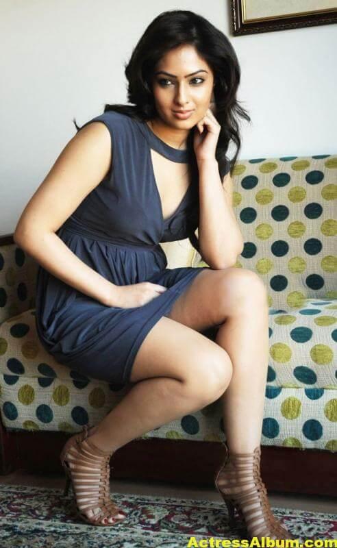 nikesha-patel-latest-hot-photos-4