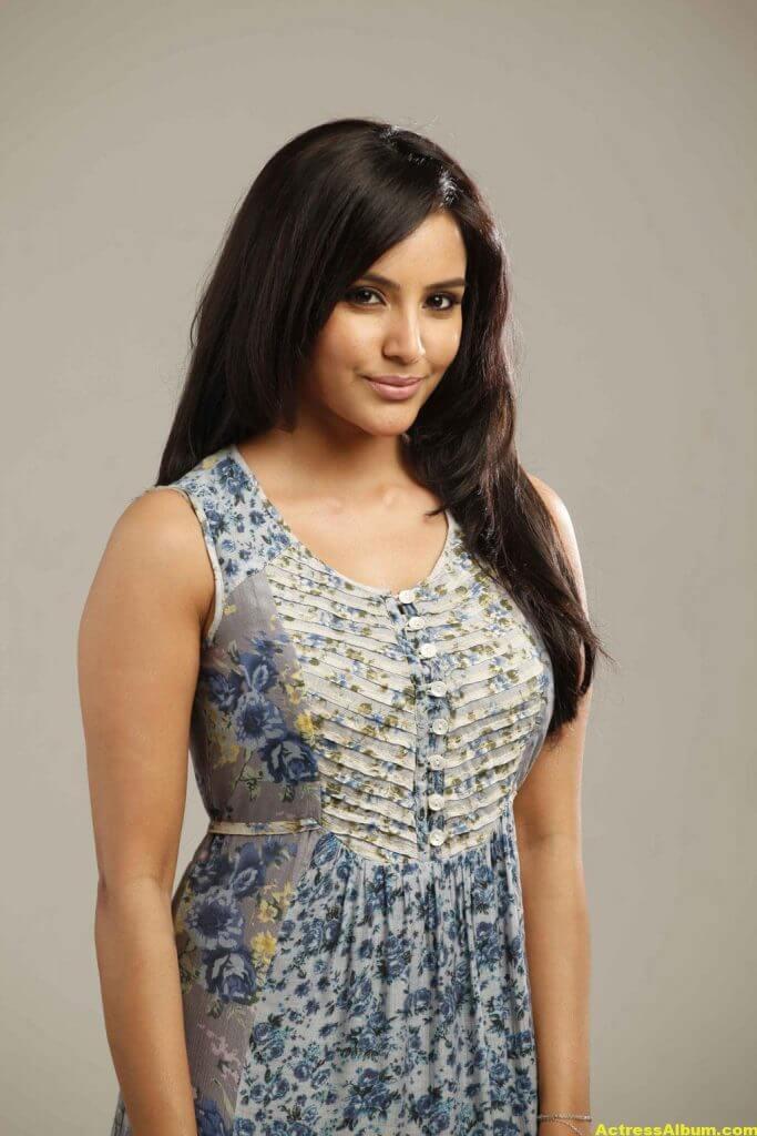 Priya Anand Spicy Stills 4