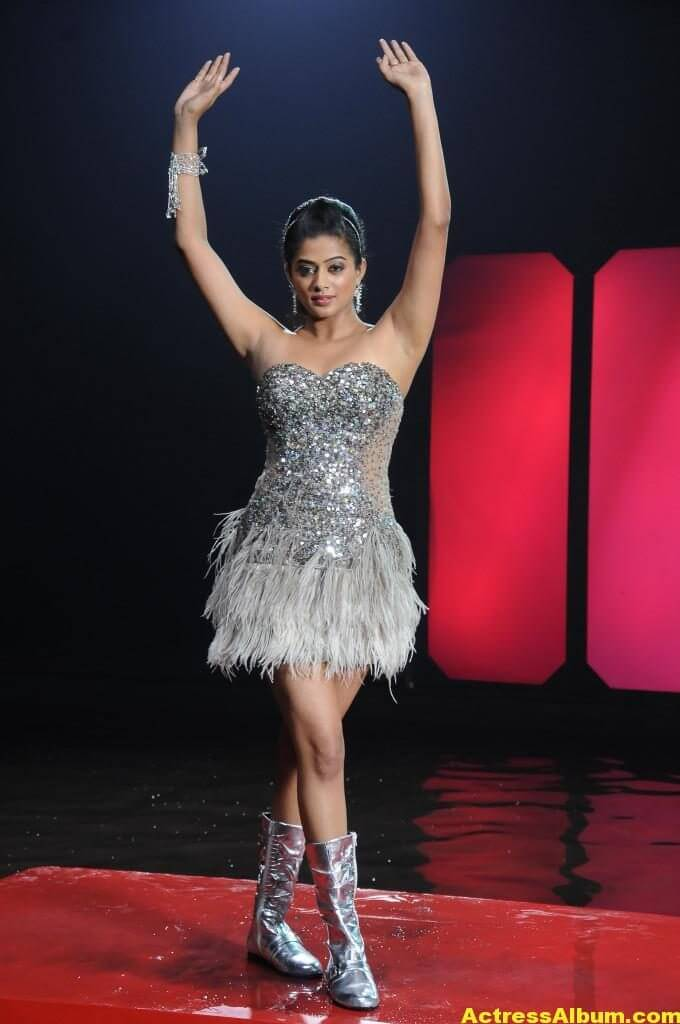 Priyamani Movie Latest Stills 2