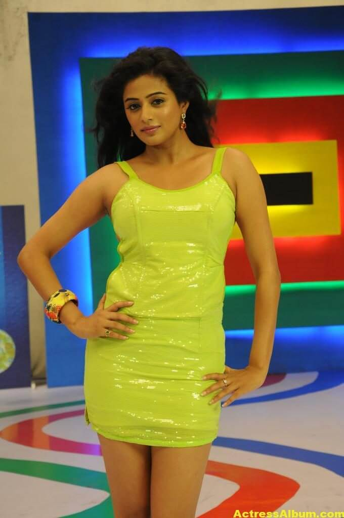 Priyamani Movie Latest Stills 4