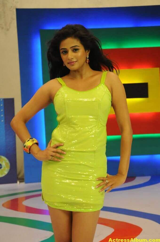 Priyamani Movie Latest Stills 6