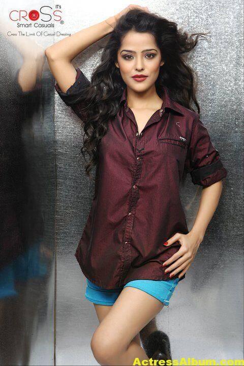 Priyanka-Chabra-Hot-Photos-1143