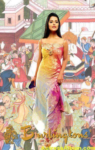 Priyanka-Chabra-Hot-Photos-1270