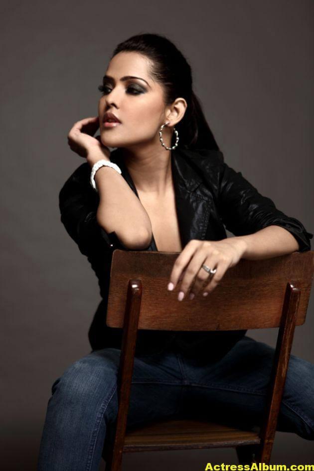Priyanka-Chabra-Hot-Photos-1410