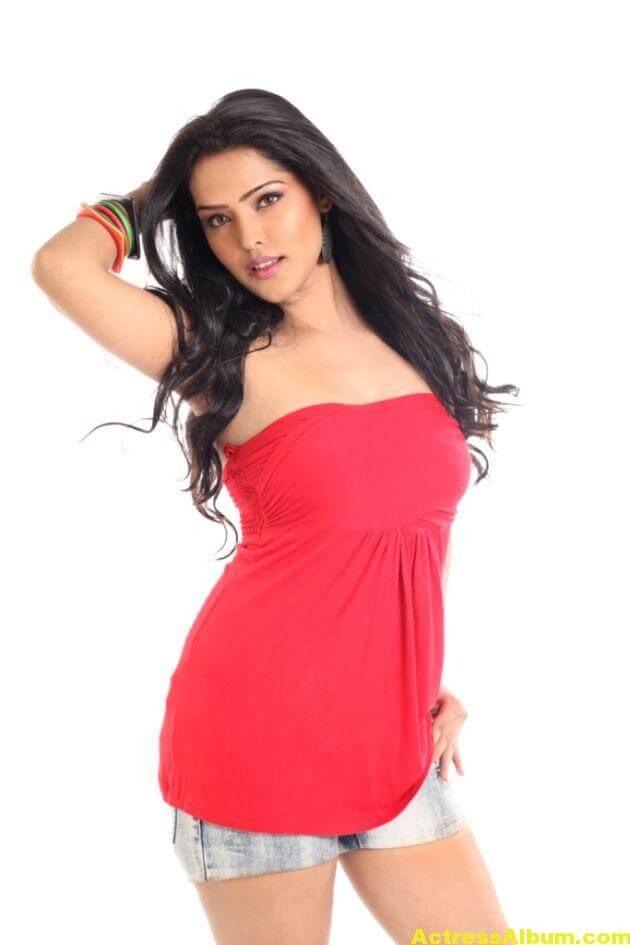 Priyanka-Chabra-Hot-Photos-1707