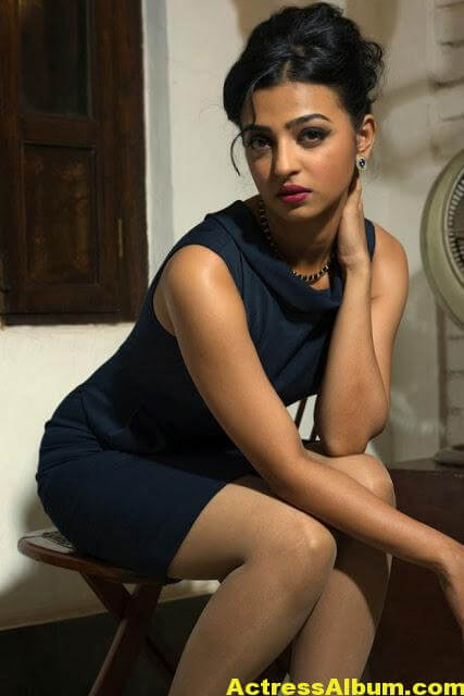 Radhika Apte Latest Photos 2