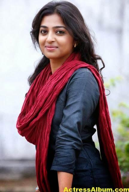 Radhika Apte Latest Photos 3