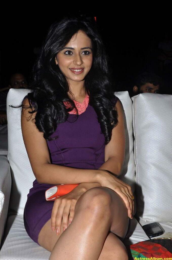 Rakul-Preet-Singh-Latest-Hot-stills-001