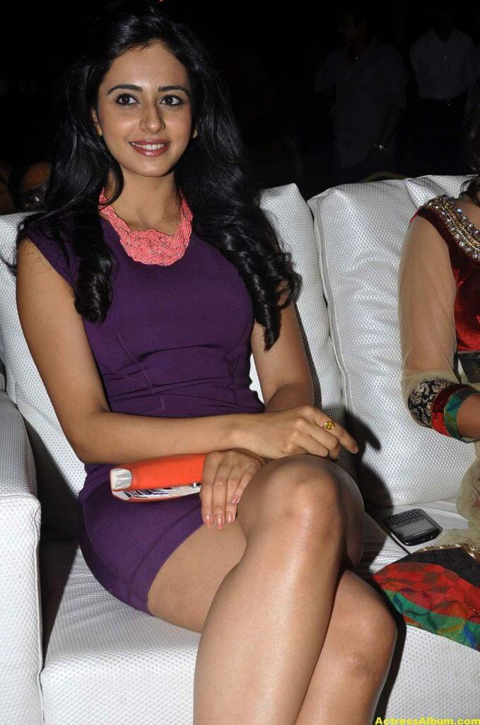 Rakul-Preet-Singh-Latest-Hot-stills-002 (1)