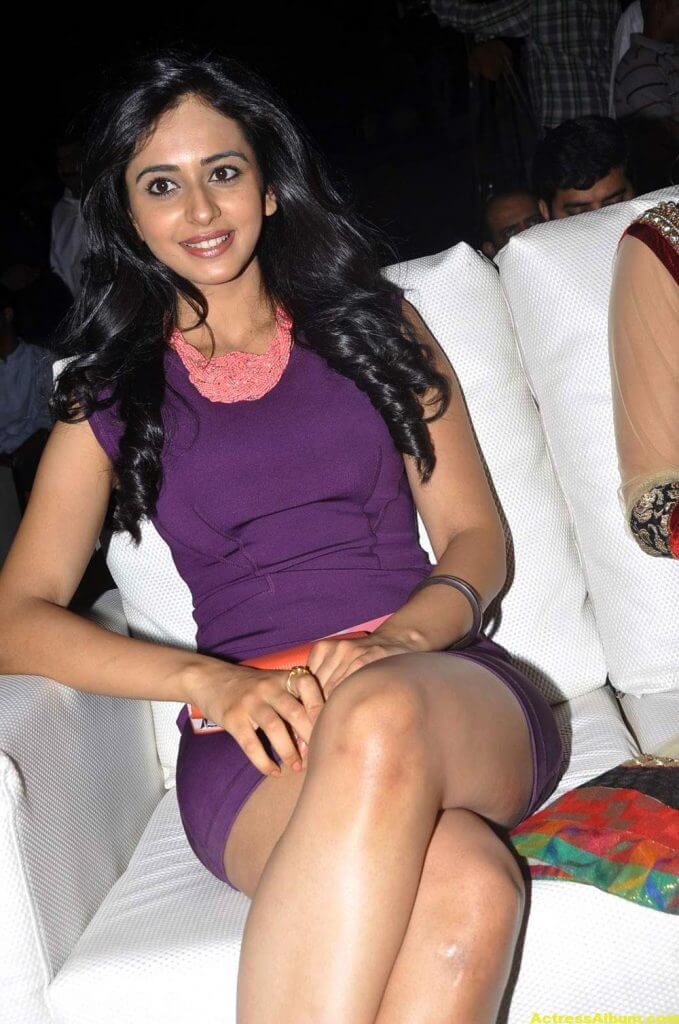 Rakul-Preet-Singh-Latest-Hot-stills-006
