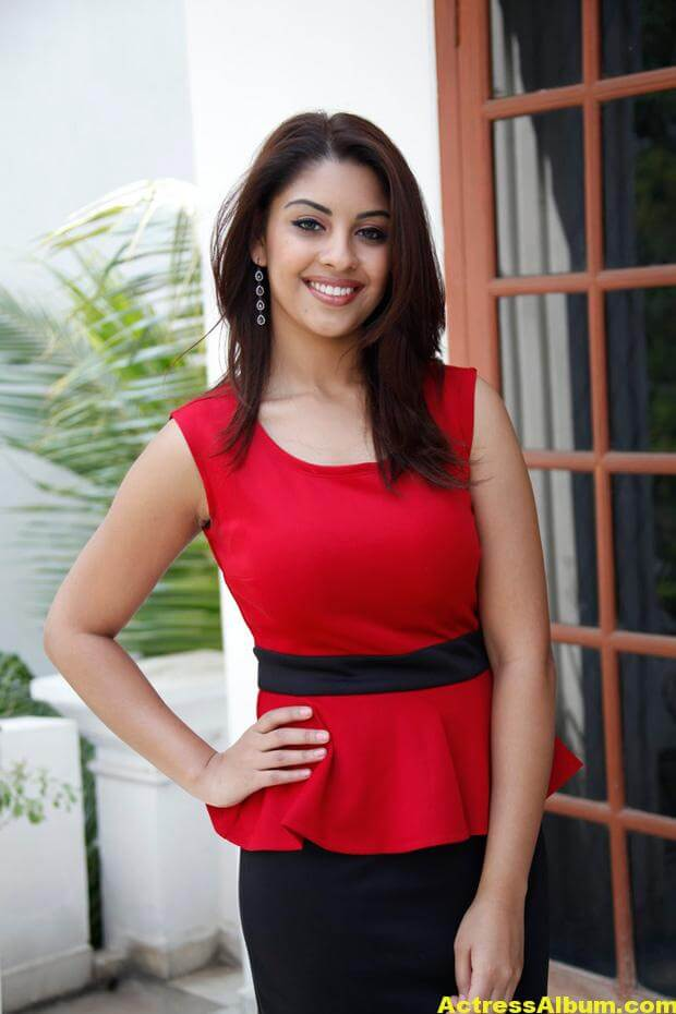 Richa Gangopadhyay Latest Photo Shoot Photos 2