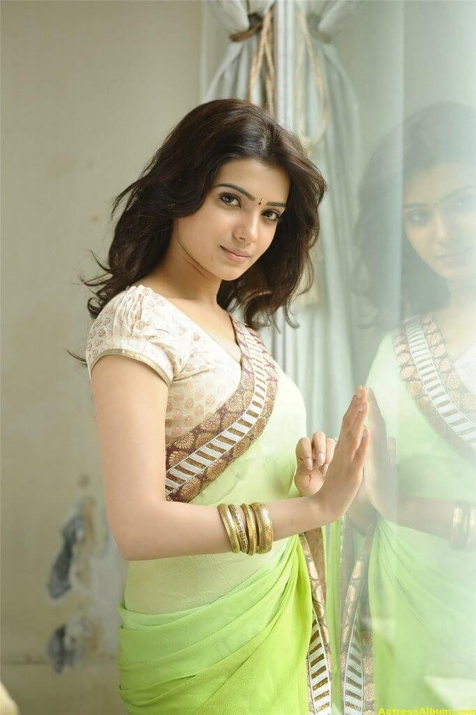 Samantha-Exclusive-Gallery (1)