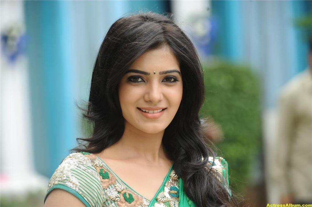 Samantha-Exclusive-Gallery