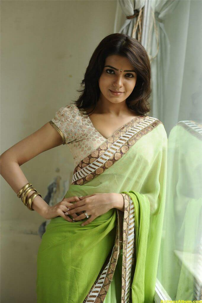 Samantha-Exclusive-Gallery (15)