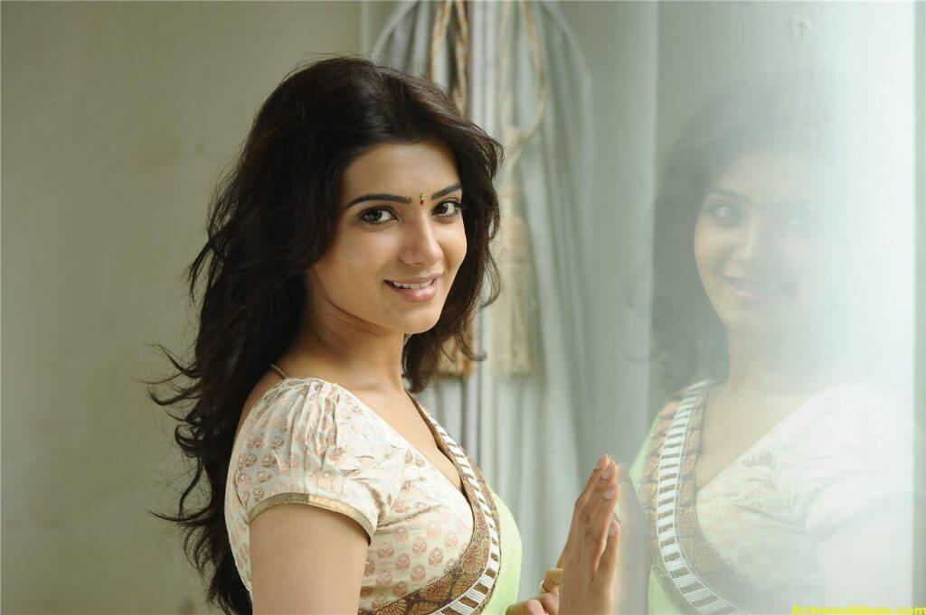 Samantha-Exclusive-Gallery (3)
